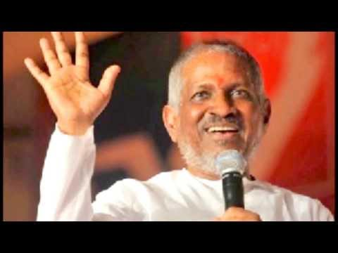 Ilayaraja Amazing Magic Musical Song - Oru Oorla video