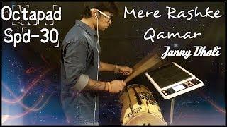 download lagu Mere Rashke Qamar Tu Ne Pehli Nazar With  gratis