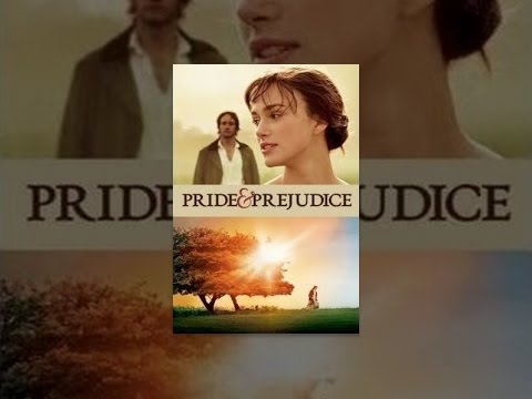 pride-prejudice-.html