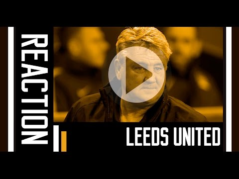 Leeds United v The Tigers | Reaction With Steve Bruce | 5th December 2015