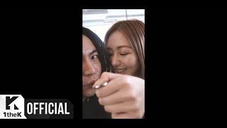 download musica MV Skull스컬 Im Cool이별을 했는데 Feat SUPERBEE JO HEE CHUL조희철