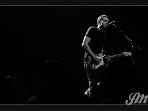 John Mayer - Everything Is Not Broken