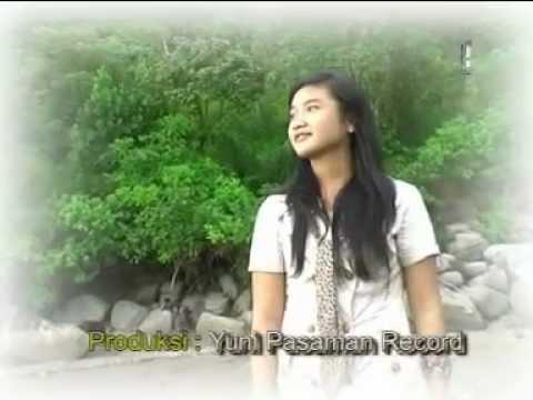 Download Lagu MANDAILING PASAMAN - SILVIA VOC. RIYAN PILIANG MP3 Free