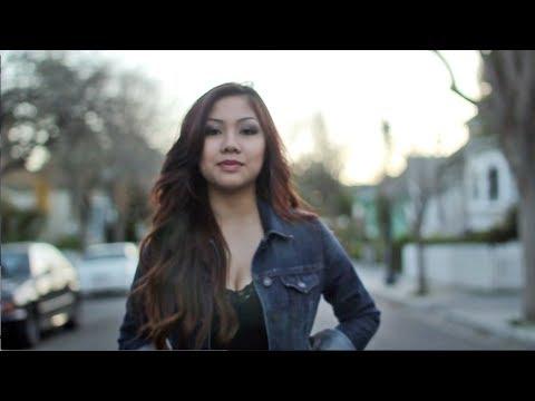 Claude Kelly - I Hate Love (Official Music Video) Antonette x Zero Alias
