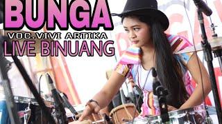 Download Lagu BUNGA NEW KENDEDES Gratis STAFABAND