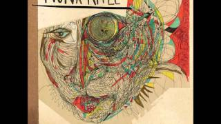 Watch Fiona Apple Largo video
