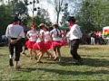 Rueda chapaca 2006