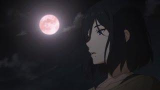 BTS ASMR Coconut Chicken Compilation