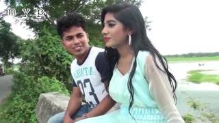 tui je jane jigar bangla new song 2016 by alga