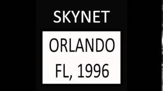 download lagu Orlando 1996 Breakbeats Vinyl Mix gratis