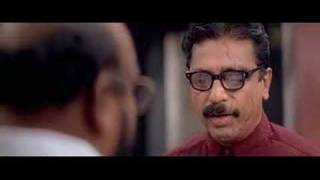 Anbe Sivam - Climax