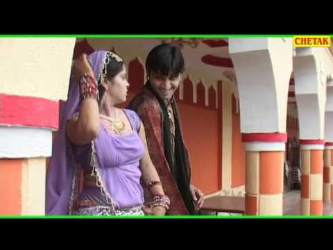 Banna Banni - Teetari (rajasthani).mp4 video