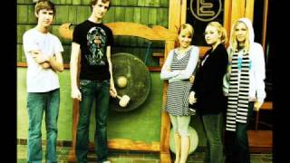 Watch Eisley Many Funerals video