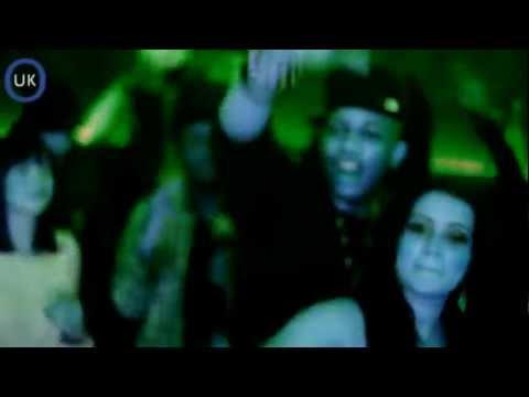 KANJA Piga Kelele (Make Some Noise)  Prod. By Diji Direct 2012