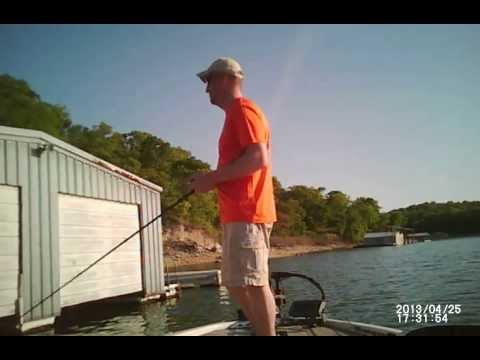 The best lake whitney striper fishing for Lake whitney fishing guide