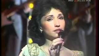 Ирина Аллегрова - Найди меня
