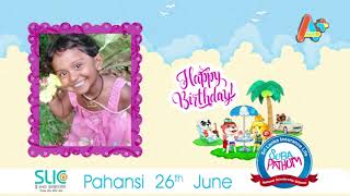 June Birthday wishes 026