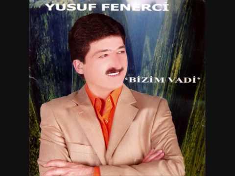 Yusuf Fenerci Bizim Vadi 2009
