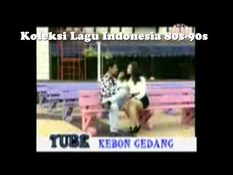 Koleksi Lagu Indonesia 80s Dan 90s video