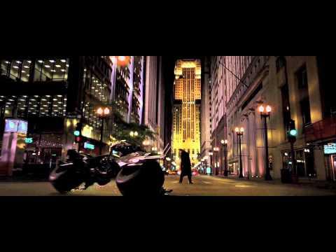 RedCola - Dissonance (Album Promo by Rain Ventsel)