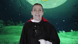 Halloween Songs Halloween Songs for Kids with Blippi - Trick or Treat Nursery Rhyme  #Halloween 108