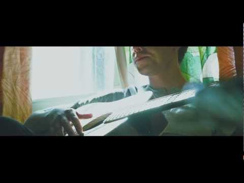 Lydia- The Exit (Official Music Video)