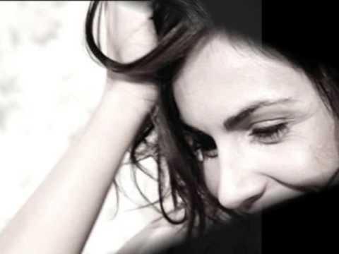 Claudia Bassols- Beautiful