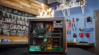 $1,000 Gaming PC BUILD GUIDE!