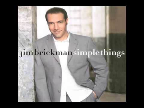 Jim Brickman - Catching Twilight