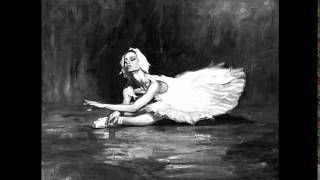 Pyotr Ilyich Tchaikovsky Swan Lake Suite Op 20