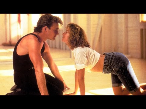 The Onion Looks Back At 'Dirty Dancing'