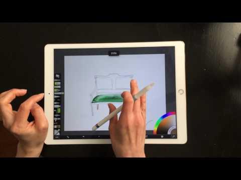 Android Как Планшет Для Рисования