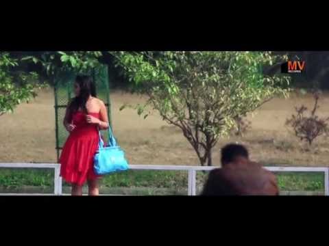 Hanju (Tears) - Guri Sanga - MV Records - Brand New Punjabi...