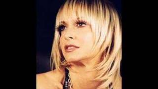Watch Anna Vissi After You video