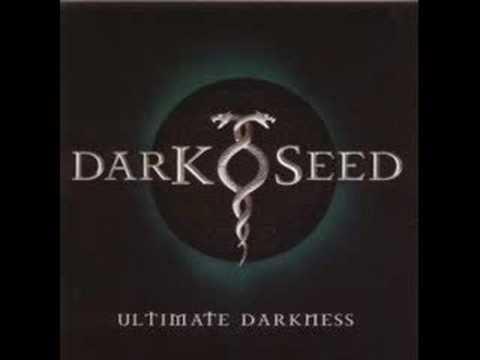 Darkseed - My Burden
