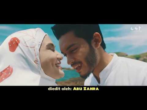 Lagu India Shooting di Lombok Kahoo Na Pyar Hai