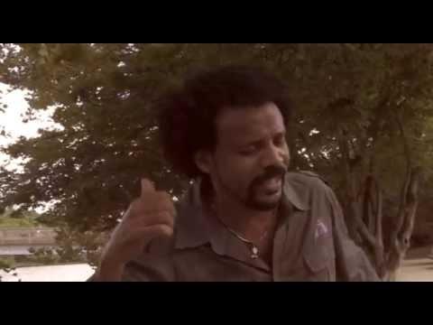 Sawan Sewran si New Eritrean Song 2014 By Temesgen (Bazigar)