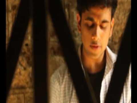 Taso Toll - Bhains Gang Productionz , Pashto Rap (pakistani Rap).avi video