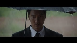 [HD] 강남 블루스 Gangnam Blues 1970, 2014 예고편 Official Trailer  1