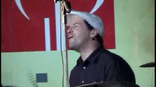 Vídeo 39 de Pedro Mariano
