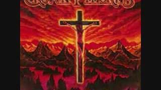 Watch Crown Of Thorns Angels Die video