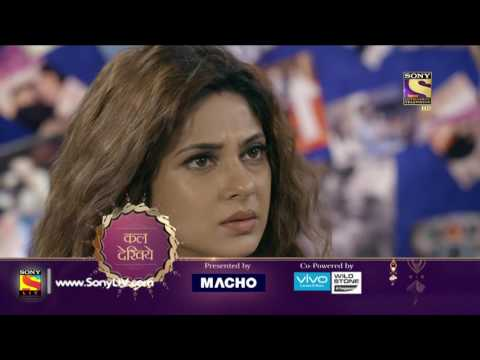 Beyhadh - Episode 98 - Coming Up Next thumbnail