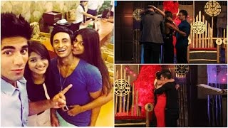MTV Splitsvilla 9 : Episode 12, 13th August 2016 : Kavya Khurana & Rajnandini Sacrifice their Throne