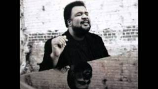 Watch George Duke Whatever Happened To... video