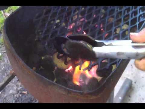 Carne Asada on The Grill Carne Asada Amp Grilled Chicken