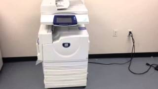 Xerox 7335