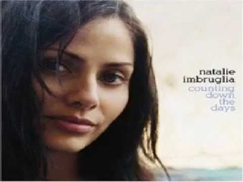 Natalie Imbruglia - Slow Down