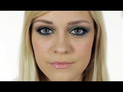Makeup Taylor Swift Tutorial Taylor Swift Our Song Makeup