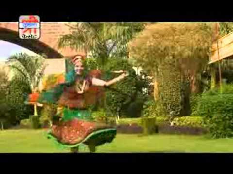lehariye ra 900 rupiya by Pratapbrajpurohit