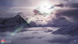 Peaceful Sleep Music, Calming Sleep Meditation Music, Relaxing Music for Sleeping